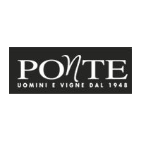 Logo Viticoltori Ponte