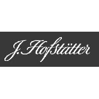 Logo Hofstatter