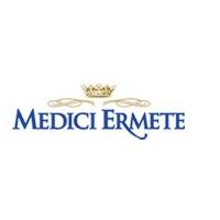 Logo Medici Ermete
