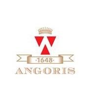 Logo Angoris