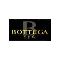 Logo Bottega