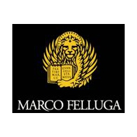Logo Marco Felluga