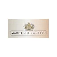 Logo Mario Schiopetto