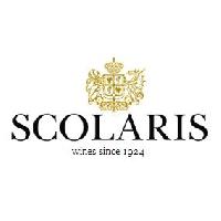 Logo Scolaris
