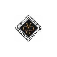 Logo Cooperativa Vitivinicola Cellatica Gussago