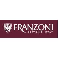 Logo Franzoni Botticino