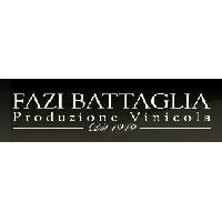 Logo Fazi Battaglia