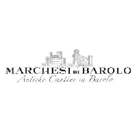 Logo Antiche Cantine dei Marchesi di Barolo
