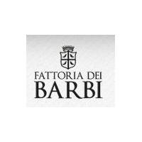 Logo Fattoria dei Barbi