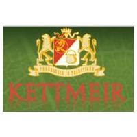 Logo Kettmeir