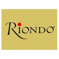 Logo Cantine Riondo