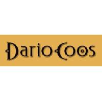 Logo Dario Coos