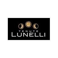 Logo Tenute Lunelli