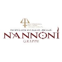 Logo Grappa Nannoni