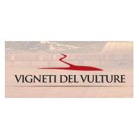 Logo Vigneti del Vulture