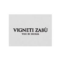 Logo Vigneti Zabù