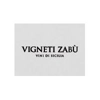 Logo Vigneti Zab�