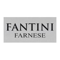 Logo Fantini Farnese