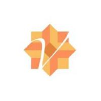Logo Valentina Cubi