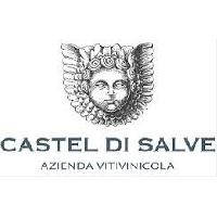 Logo Castel di Salve