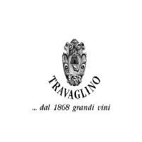 Logo Travaglino