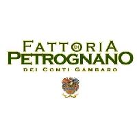 Logo Fattoria di Petrognano