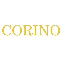 Logo GIOVANNI CORINO