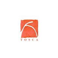 Logo Az. Agricola Tosca