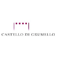 Logo Tenuta Castello di Grumello