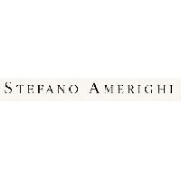 Logo Amerighi Stefano