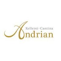 Logo Cantina Andrian