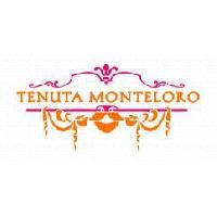 Logo Tenuta Monteloro