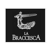 Logo La Braccesca