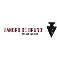 Logo Az. Agr. Sandro De Bruno