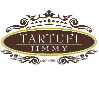 Logo Tartufi Jimmy