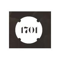 Logo 1701 Franciacorta