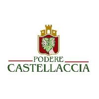 Logo Podere Castellaccia