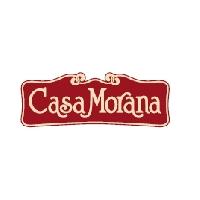Logo Casa Morana