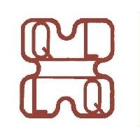 Logo Quartirolo Lombardo DOP