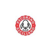 Logo Pecorino siciliano