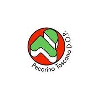 Logo Pecorino Toscano