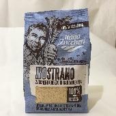 100% Beetroot Raw Sugar Italian NOSTRANO- Italy Sugars