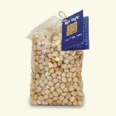 Sicilia chick peas - 'Pascia'