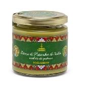 Dolce & Gabbana Fiasconaro Cream with Sicilian Pistachio