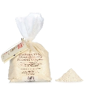 Durum wheat flour for pasta, pizza and bread from the South - Mulino Marino