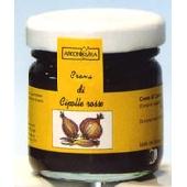 CREME MIGNON Arconatura 40 g - red onions
