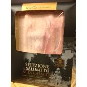 Prosciutto cotto naturale (cooked ham) gr.120