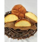 Pane di Altamura DOP