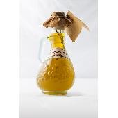 Cold pressed, flavoured extra virgin olive oil - Borgo al Lago