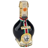 TRADITIONAL BALSAMIC VINEGAR OF MODENA PDO 25 EXTRAVECCHIO - Don Giovanni Acetaia Leonardi